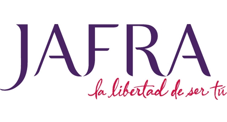 33. Jafra