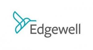30. Edgewell