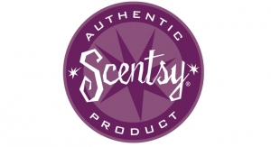 29. Scentsy