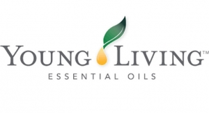 16. Young Living