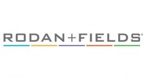 16. Rodan + Fields