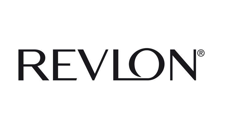 12. Revlon