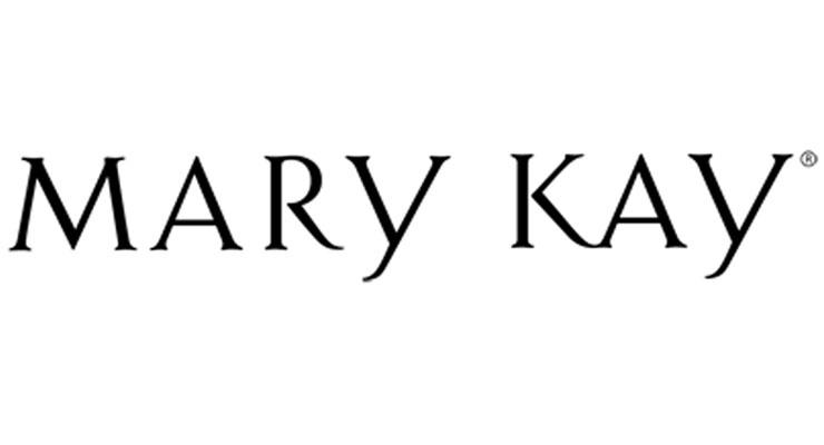 9. Mary Kay