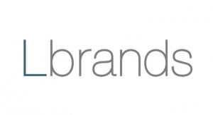 8. L Brands