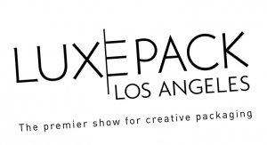 Luxe Pack Los Angeles, New York, & Monaco