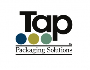 Tap Packaging Solutions