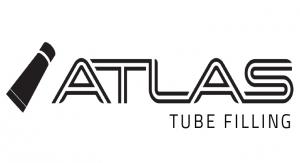 ATLAS Tube Filling