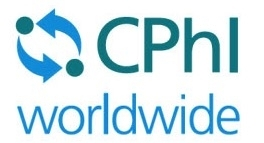 2018 CPhI Pharma Awards Open for Submissions