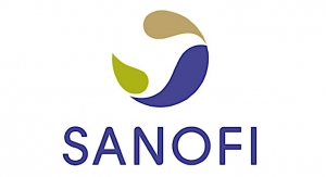 Sanofi Launches Global R&D Ops in China