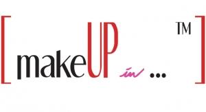 MakeUp In New York