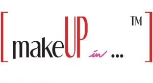 MakeUp In LosAngeles, Paris, & NewYork