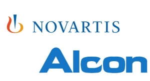 Novartis to Spinoff Alcon