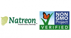 Natreon Achieves Non-GMO Project Verification for Ingredient Portfolio