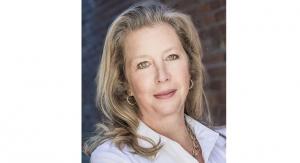 AMETEK Brookfield Names Vicki Case as Global Marketing Director