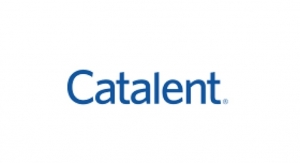 Catalent to Acquire Juniper Pharmaceuticals