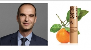 Arbonne Announces New CEO Jean-David Schwartz
