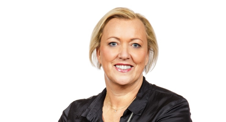 Avery Dennison Label and Graphic Materials names new Global VP, R&D