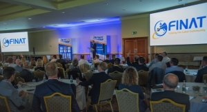 FINAT European Label Forum conference report