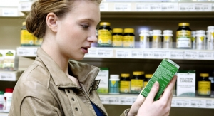 Natural Products Association Joins Coalition for Accurate Product Labels