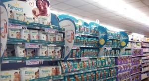 Africa Baby Diaper Market