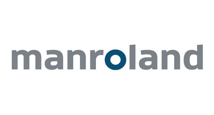 Xinxiang Printing Co., Ltd. Adds manroland Presses