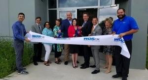 WDSrx Holds NJ Ribbon-Cutting Ceremony