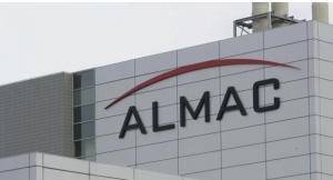Almac Discovery Names Biology VP