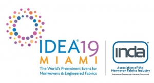 IDEA19 Achievement Awards