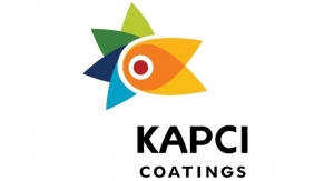 64. Kapci Coatings