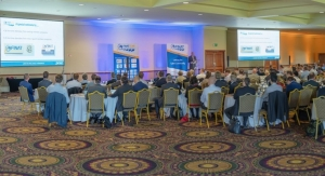 FINAT European Label Forum: