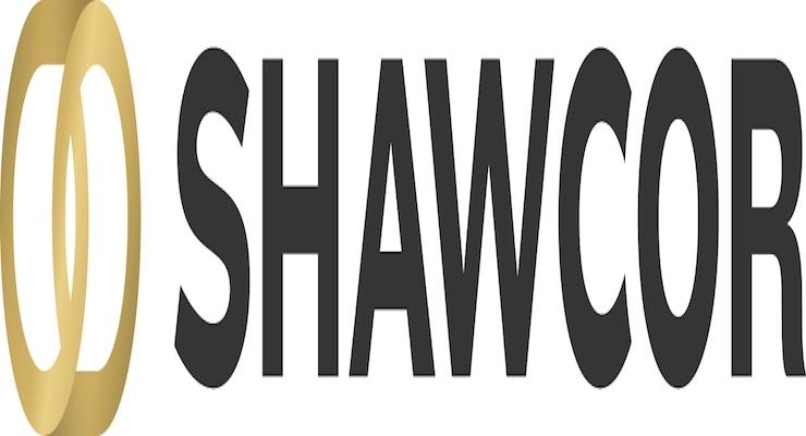 16. Shawcor