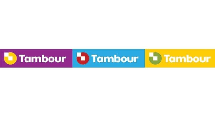 61. Tambour Paint