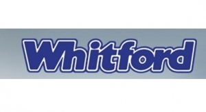 60. Whitford Worldwide