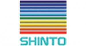 54. Shinto