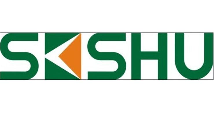 41. SKSHU