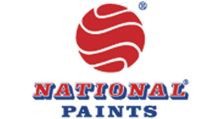 34. National Paints Factories Co.