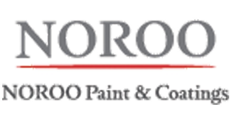 29. Noroo Paint Co. Ltd.