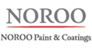 29. Noroo Paint Co. Ltd.