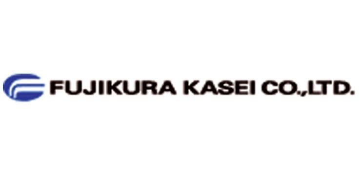 26. Fujikura Kasei Co. Ltd.