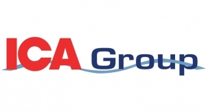 72. ICA Group