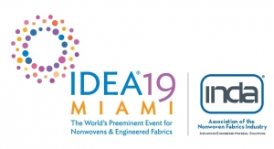 IDEA Achievement Awards: Nominations Now Open