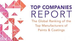 Top Companies Report