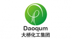 55. Daoqum Chemical Group Co.,Ltd.