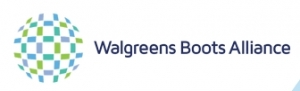 Walgreens Boots Gets OK for China Purchase
