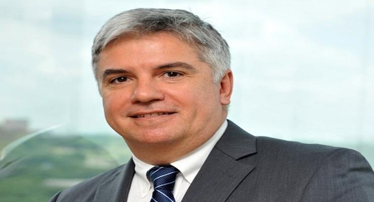 Amcor Names Aluisio Ragazzi Fonseca Vice President, Flexibles, South America