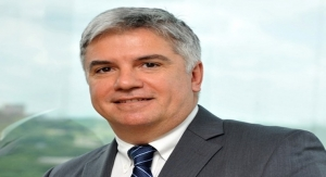 Amcor Names Aluisio Ragazzi Fonseca Vice President, Flexibles, South America