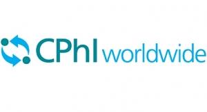 ICSE/CPhI Worldwide 2018