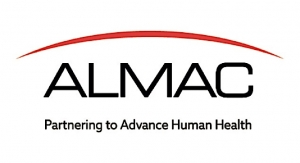 Almac Appoints Discovery VP
