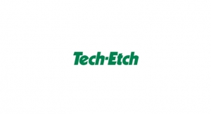 Tech-Etch Names New President and CEO