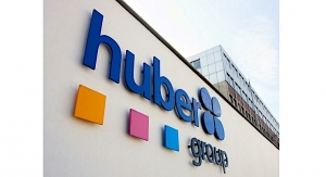 hubergroup announces price increase for energy curing product lines